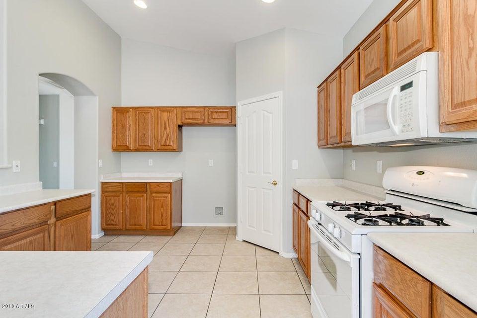 10319 E IDAHO Avenue Mesa, AZ 85209 - MLS #: 5814667
