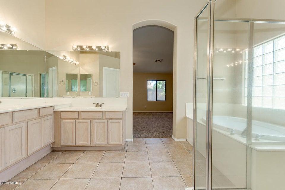 5519 E HARMONY Avenue Mesa, AZ 85206 - MLS #: 5801098