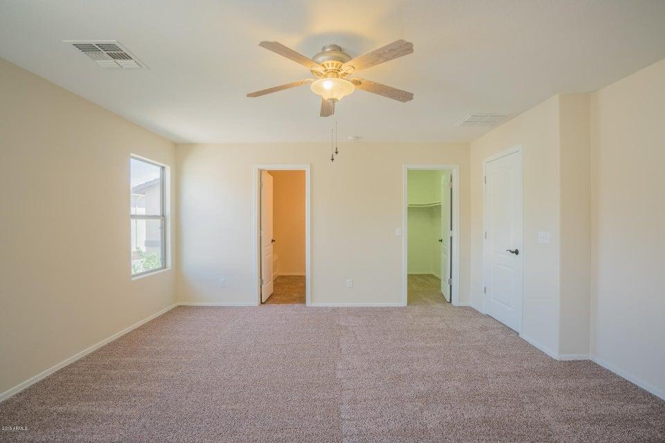 18546 W UDALL Drive Surprise, AZ 85374 - MLS #: 5814723