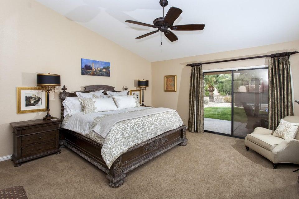 5328 E CHARLESTON Avenue Scottsdale, AZ 85254 - MLS #: 5814721