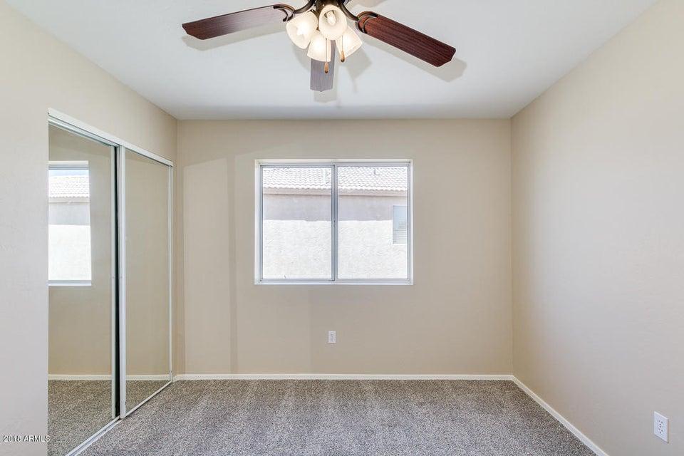 371 S WILLIAMS Place Chandler, AZ 85225 - MLS #: 5814831