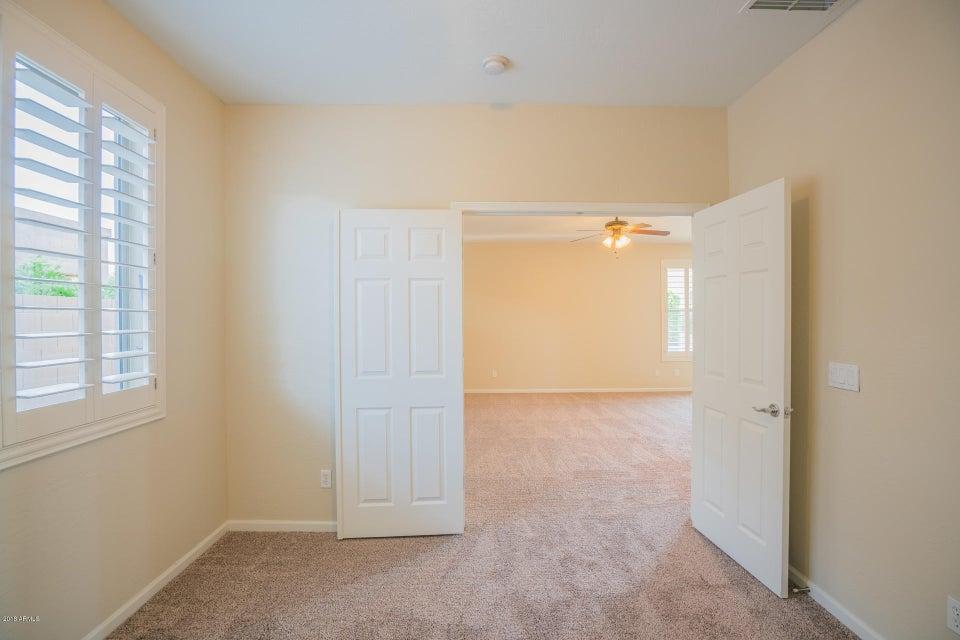 17532 W IVY Lane Surprise, AZ 85388 - MLS #: 5815012