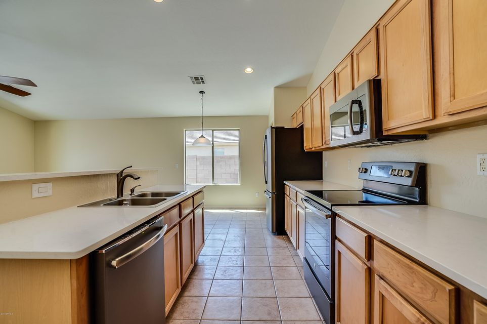 364 W BRANGUS Way San Tan Valley, AZ 85143 - MLS #: 5816455
