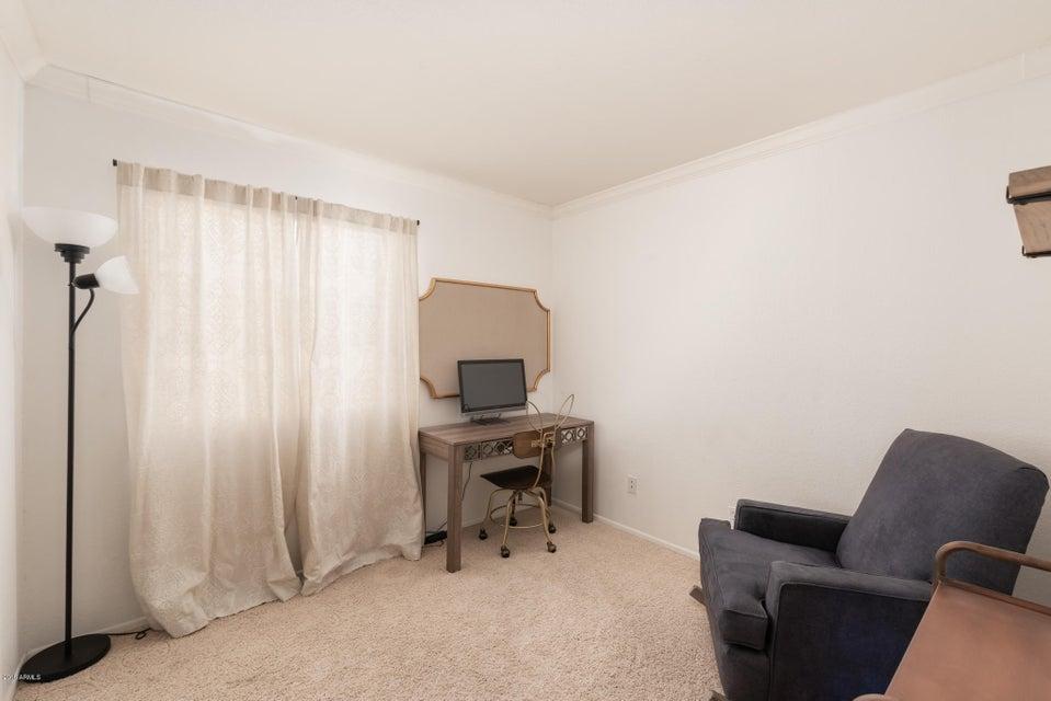 22442 N 21ST Street Phoenix, AZ 85024 - MLS #: 5811832