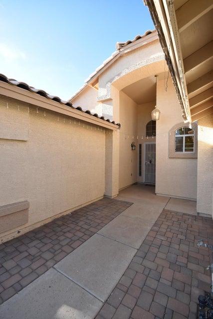 12716 W WILSHIRE Drive Avondale, AZ 85392 - MLS #: 5813281