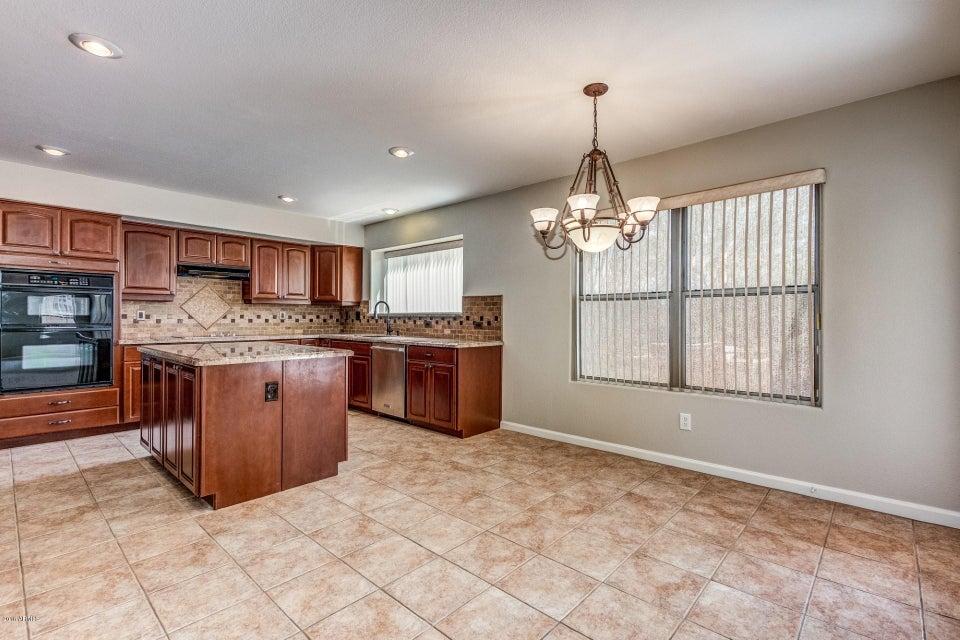 3043 W PARKSIDE Lane Phoenix, AZ 85027 - MLS #: 5814901