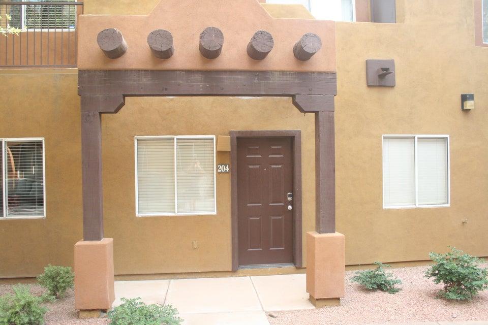1718 W COLTER Street 204, Phoenix, AZ 85015