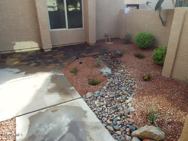 3947 E WHITE ASTER Street Phoenix, AZ 85044 - MLS #: 5815035