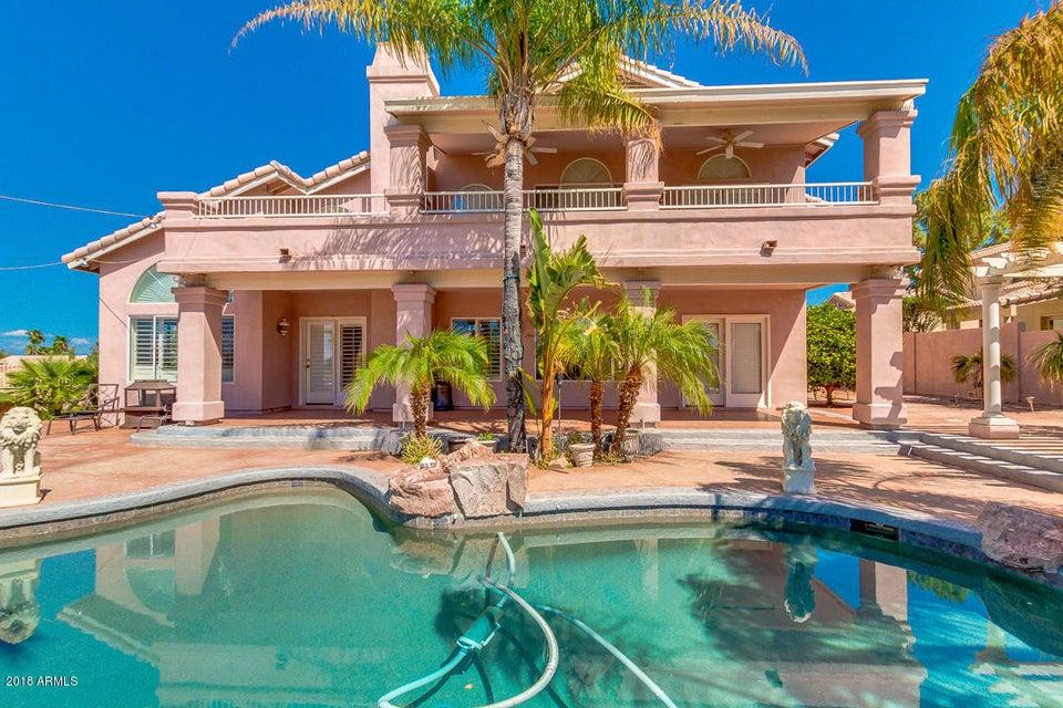 15812 N 16TH Street Phoenix, AZ 85022 - MLS #: 5815053