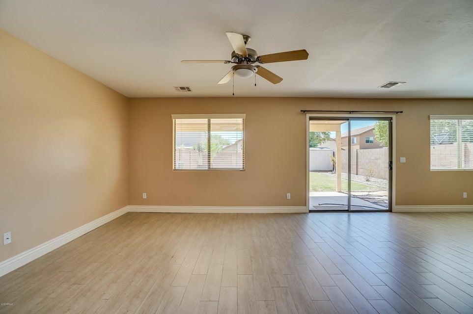 409 E Penny Lane San Tan Valley, AZ 85140 - MLS #: 5816531