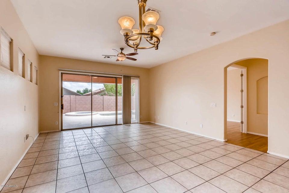 10448 E ACOMA Drive Scottsdale, AZ 85255 - MLS #: 5815240