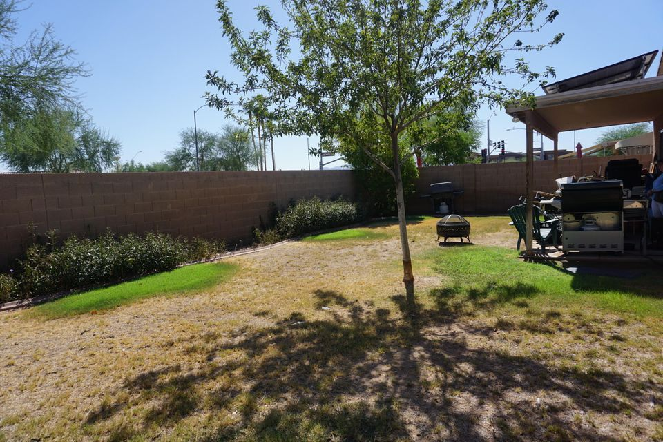 13857 W COTTONWOOD Street Surprise, AZ 85374 - MLS #: 5815290