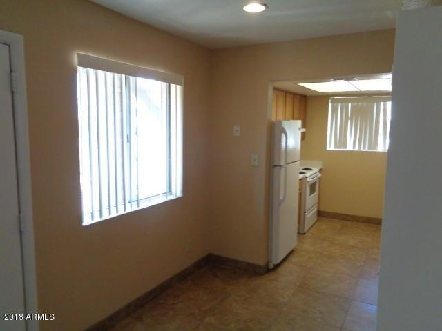 11350 W TENNESSEE Avenue Unit 4 Youngtown, AZ 85363 - MLS #: 5815354
