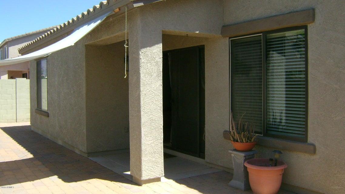 2252 E 29TH Avenue Apache Junction, AZ 85119 - MLS #: 5815360
