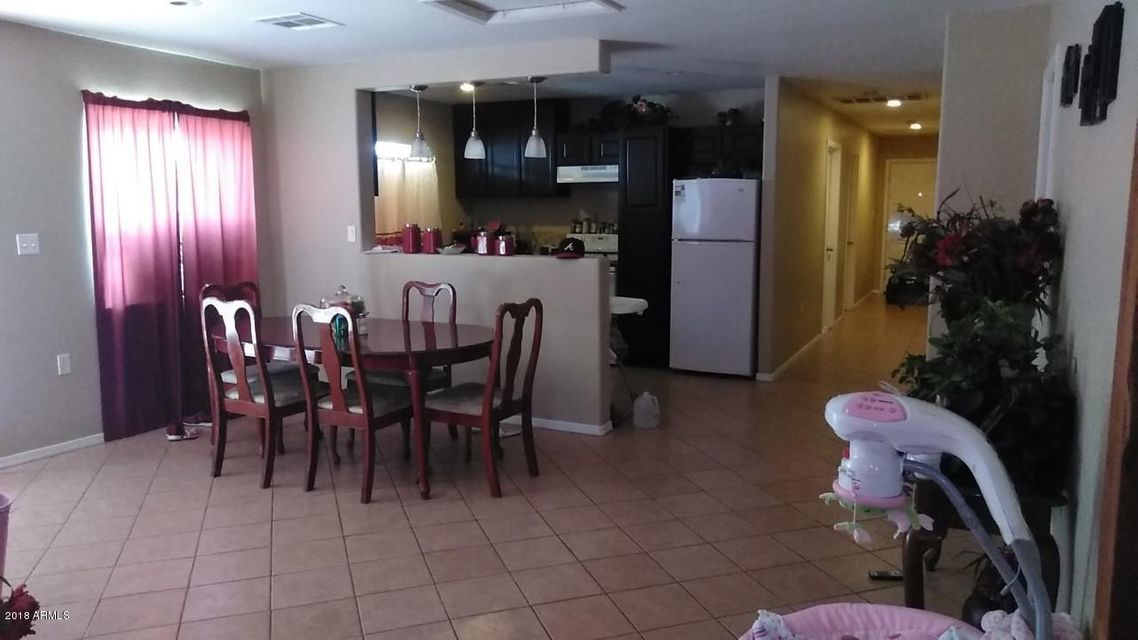 5317 E SANTA CLARA Drive San Tan Valley, AZ 85140 - MLS #: 5786809