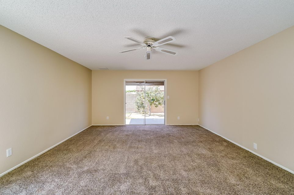 5201 W CHERYL Drive Glendale, AZ 85302 - MLS #: 5790545