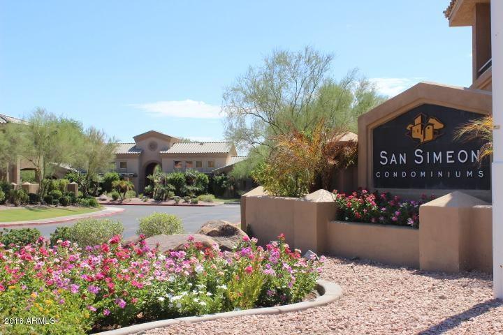 16013 S DESERT FOOTHILLS Parkway 2043, Phoenix, AZ 85048