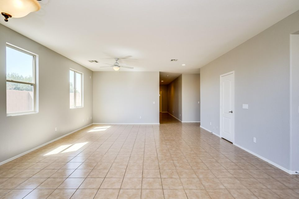 7117 S 74TH Lane Laveen, AZ 85339 - MLS #: 5816347