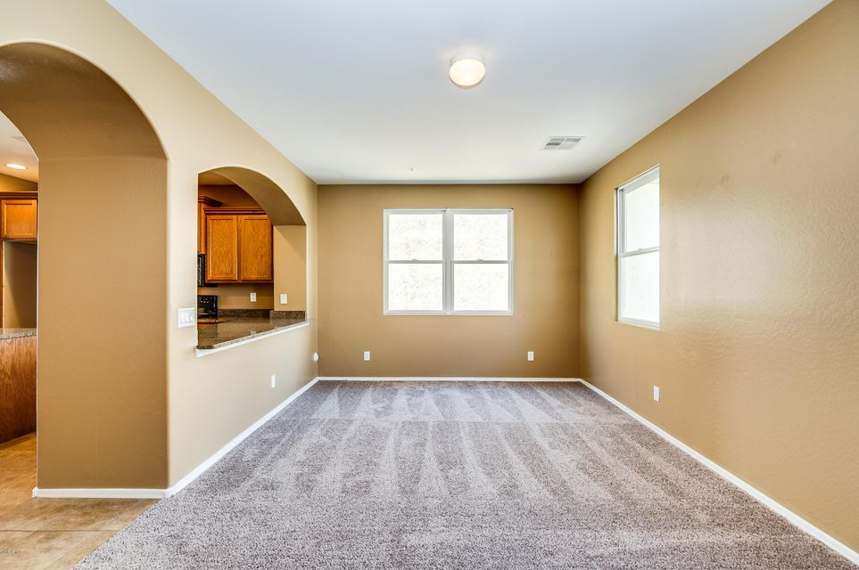 28942 N 124TH Glen Peoria, AZ 85383 - MLS #: 5816127