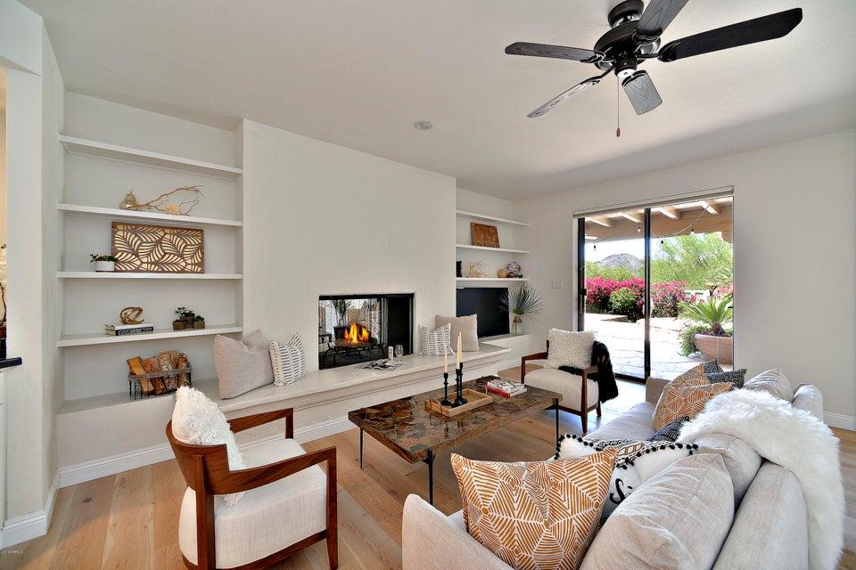 5954 N ECHO CANYON Drive Phoenix, AZ 85018 - MLS #: 5729143