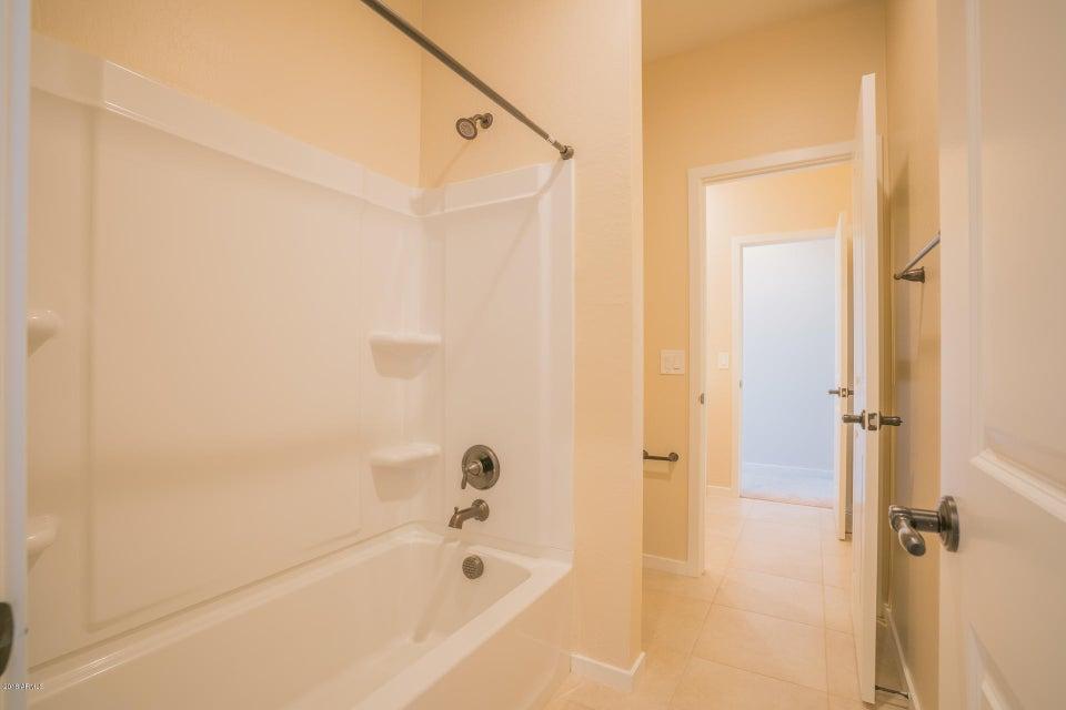 21410 W HOLLY Street Buckeye, AZ 85396 - MLS #: 5816528