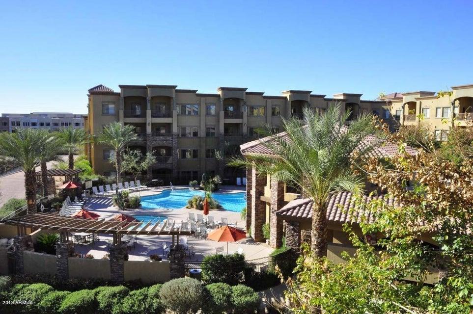 5450 E DEER VALLEY Drive 3196, Phoenix, AZ 85054