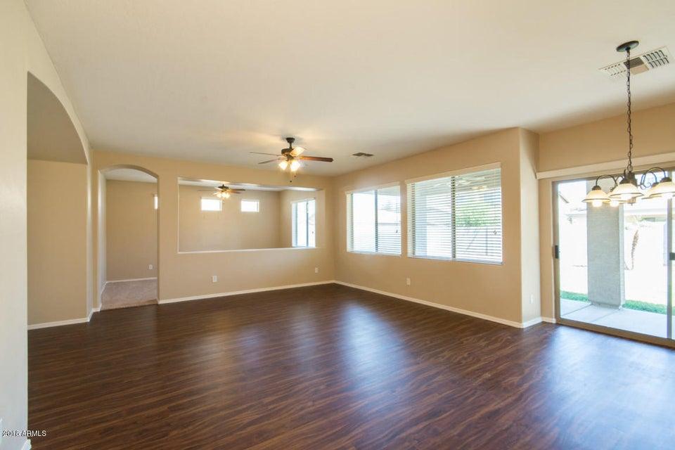 8762 W STATE Avenue Glendale, AZ 85305 - MLS #: 5817025