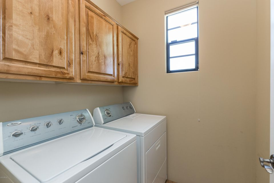 20704 N 90TH Place 1012