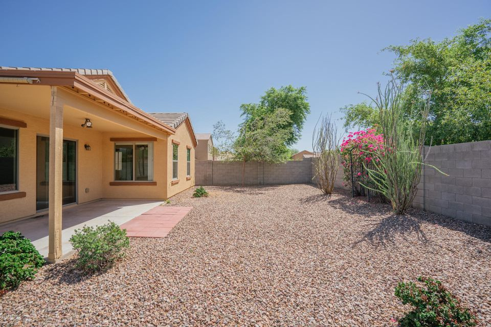 17635 W WATSON Lane Surprise, AZ 85388 - MLS #: 5817502