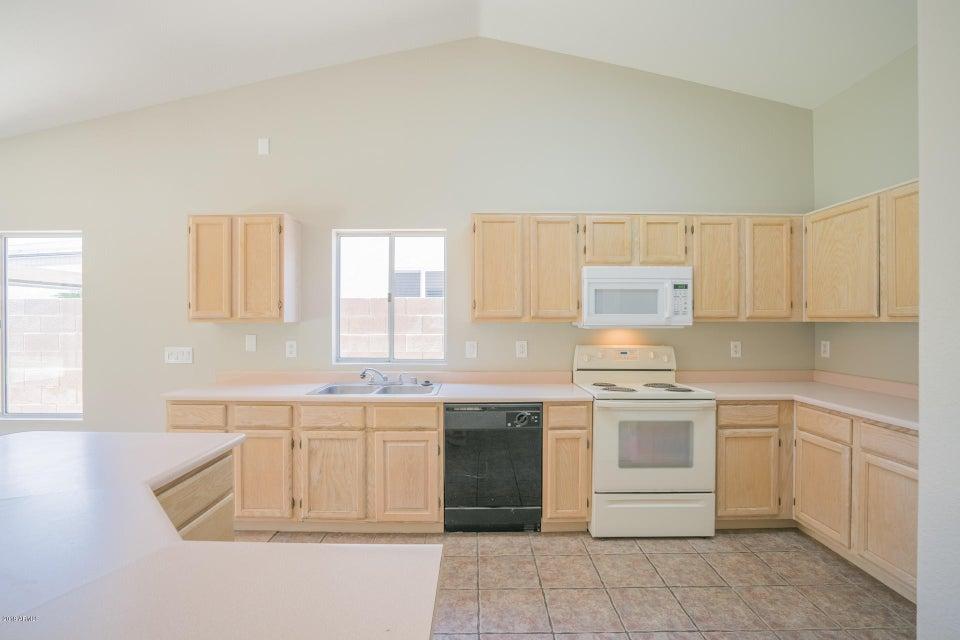 18236 N 85TH Drive Peoria, AZ 85382 - MLS #: 5817518