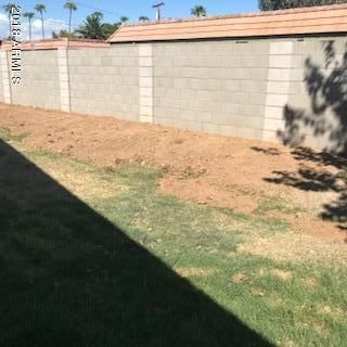 5619 N 11TH Street Phoenix, AZ 85014 - MLS #: 5802425