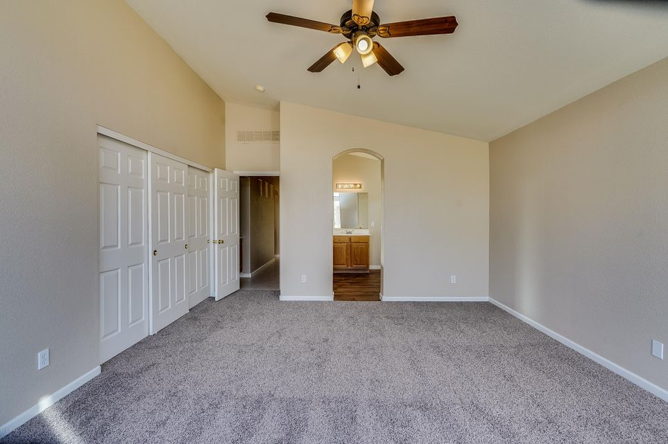 16034 W OCOTILLO Lane Surprise, AZ 85374 - MLS #: 5817642