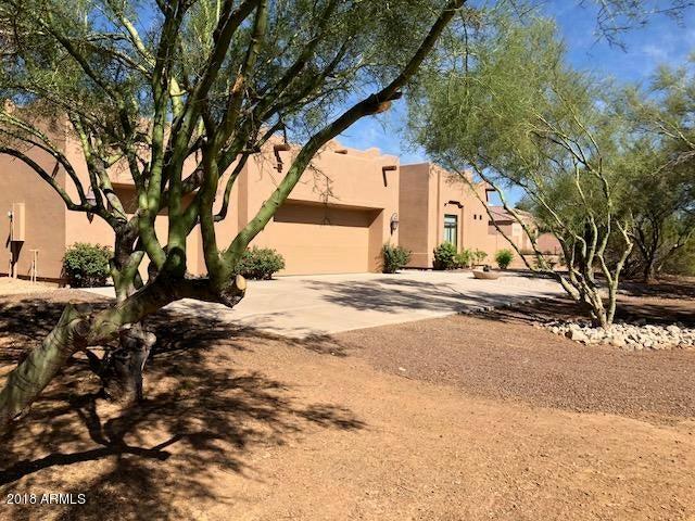 38808 N CENTRAL Avenue, Phoenix, AZ 85086