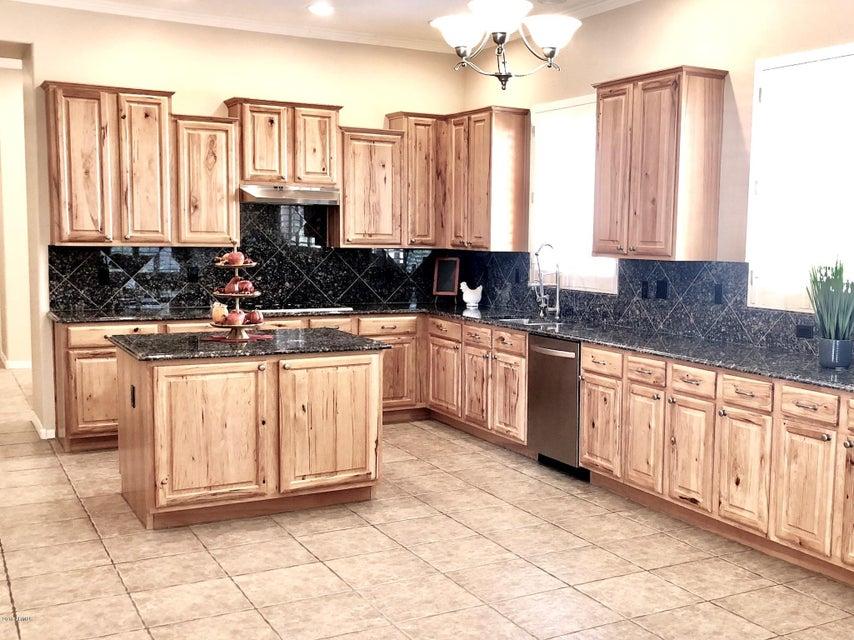 511 W WILDHORSE Drive Chandler, AZ 85286 - MLS #: 5812818