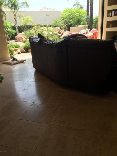 10100 N 78TH Place, Scottsdale, AZ 85258