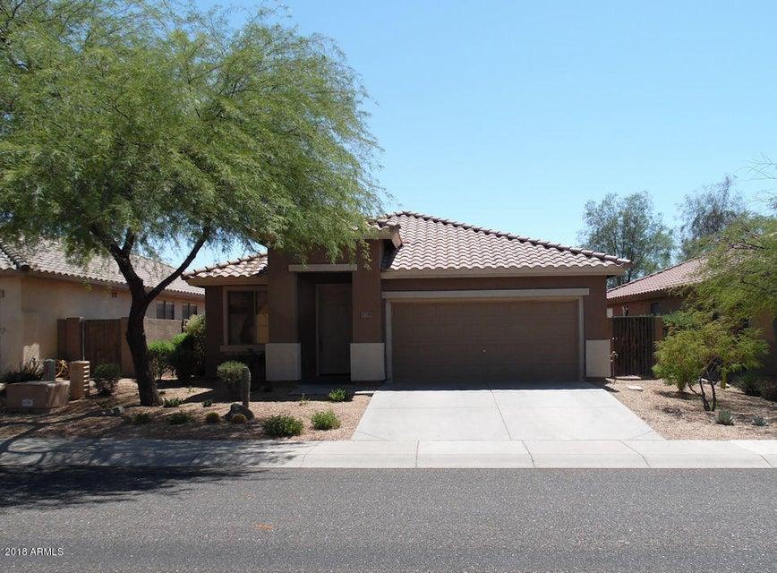 40019 N HIGH NOON Way Phoenix, AZ 85086 - MLS #: 5815045