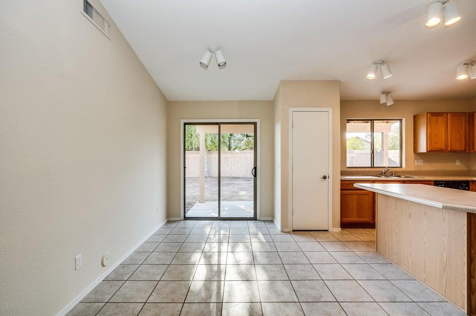 16140 N 137TH Drive Surprise, AZ 85374 - MLS #: 5818205
