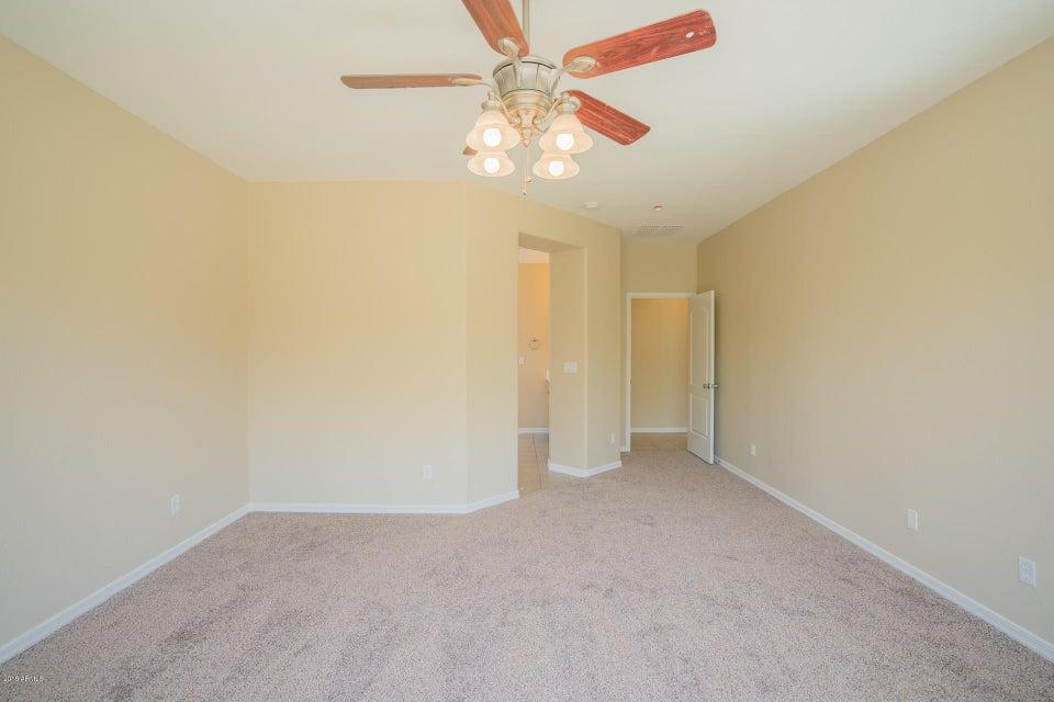 9049 W BAJADA Road Peoria, AZ 85383 - MLS #: 5818339