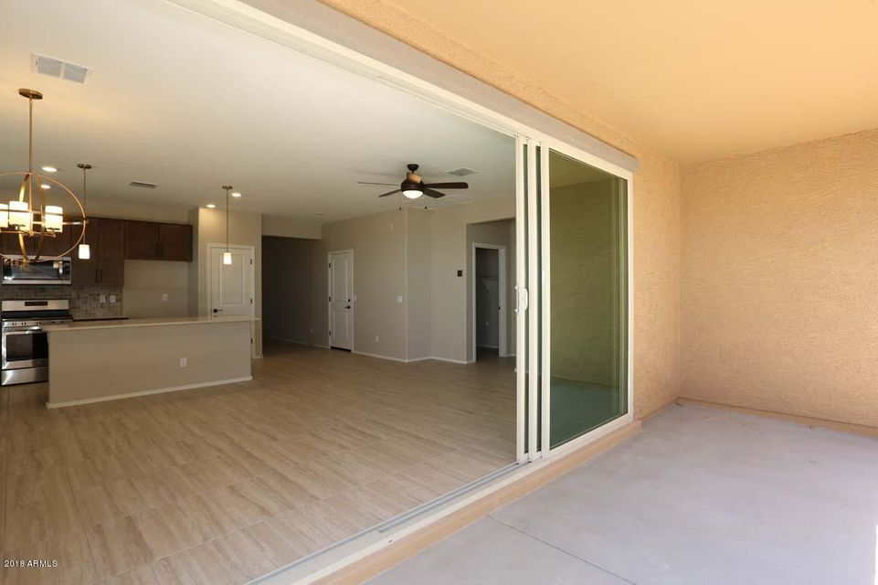32638 N 50TH Street Cave Creek, AZ 85331 - MLS #: 5732584