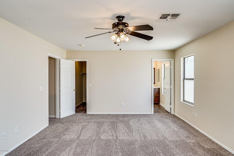 2312 E PALM BEACH Drive Chandler, AZ 85249 - MLS #: 5819050