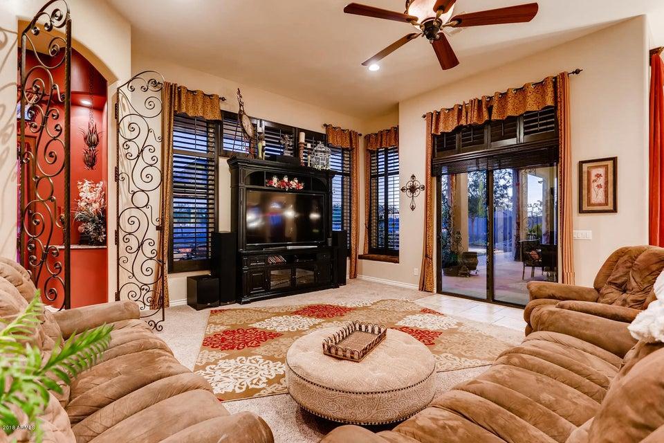 11125 W JOMAX Road Peoria, AZ 85383 - MLS #: 5813983