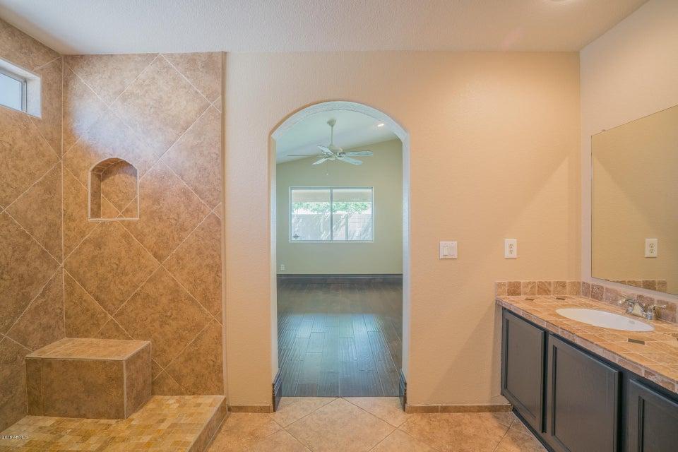 21027 N 30TH Avenue Phoenix, AZ 85027 - MLS #: 5818459