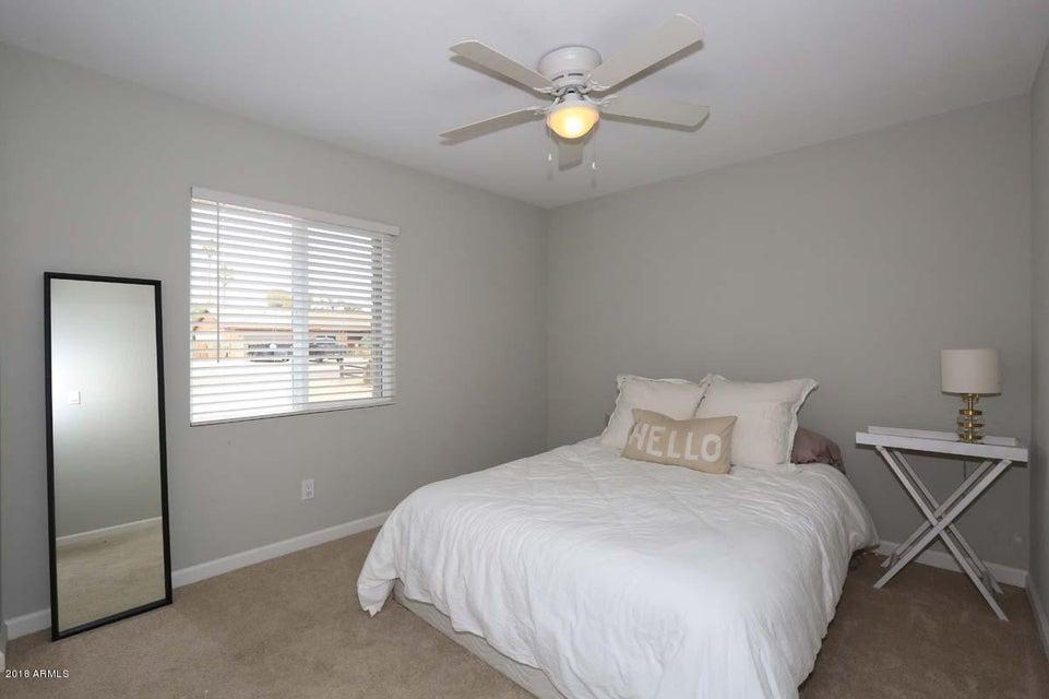 4901 E EMILE ZOLA Avenue Scottsdale, AZ 85254 - MLS #: 5823149
