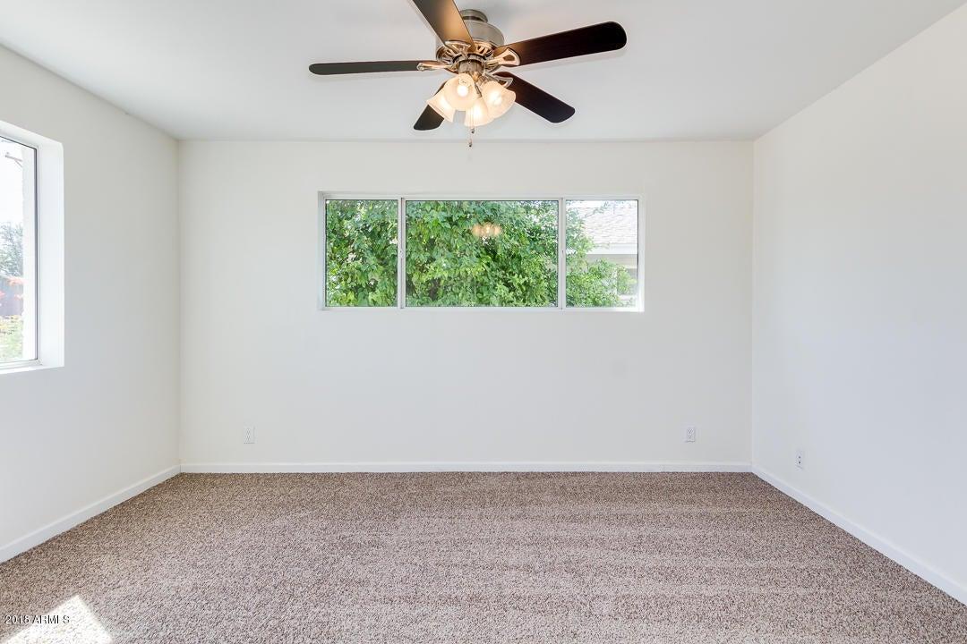 2510 N 80TH Place Scottsdale, AZ 85257 - MLS #: 5818911