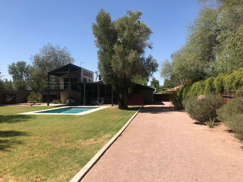 Photo of 5125 N 13TH Place, Phoenix, AZ 85014