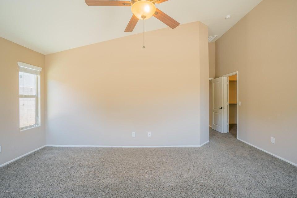 17869 W LARKSPUR Drive Surprise, AZ 85388 - MLS #: 5819477