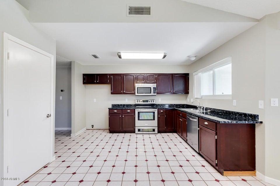 4137 E DES MOINES Street Mesa, AZ 85205 - MLS #: 5819500