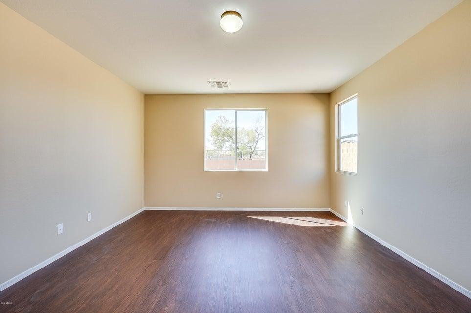 7306 S 71ST Lane Laveen, AZ 85339 - MLS #: 5819610