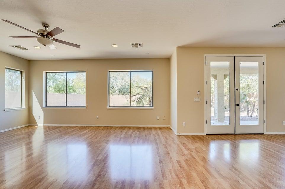 3560 E YELLOWSTONE Place Chandler, AZ 85249 - MLS #: 5823436