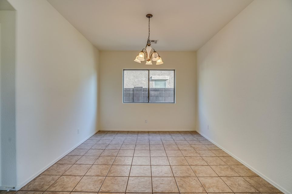 35695 N ZACHARY Road Queen Creek, AZ 85142 - MLS #: 5820468